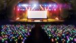 Auditorium (Live Show - Full) Full