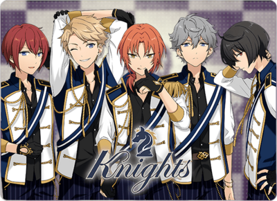 Knights Unit.png