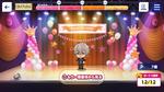 Koga Oogami Birthday 2021 Stage