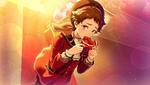 (Sincere Appreciation) Mitsuru Tenma CG2