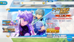 Knights Unit Collection Izumi Scouting Area