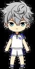 Izumi Sena Tennis Uniform chibi.png