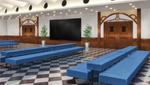 Auditorium (Lobby) Full