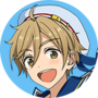 Tomoya Mashiro Circle.png