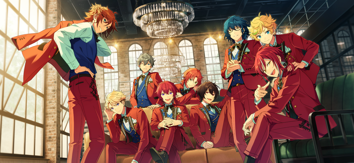 Home banner 5th 4.png