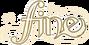 Fine ES Logo.png