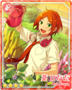 (You of Sunflowers) Hinata Aoi.png