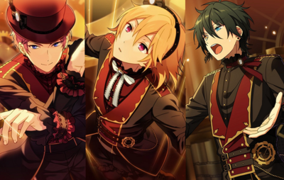 Valkyrie Members (Past).png