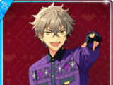 (Pure Rock and Roll) Koga Oogami