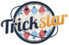 Trickstar logo cropped.png