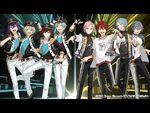 あんさんぶるスターズ!!DREAM LIVE - BRAND NEW STARS!! - 告知動画
