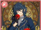 (Kind Devil) Tsumugi Aoba
