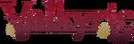 Valkyrie ES Logo.png