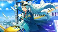 (Happy Airline) Wataru Hibiki CG2