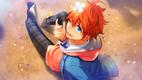(Shooting Star Smile) Subaru Akehoshi CG.png