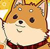Daikichi mini