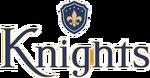 Knights ES Logo.png