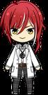 Natsume Sakasaki Student Uniform (Winter + White Coat) chibi.png