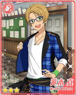 (Brand-new Outfit) Makoto Yuuki.png