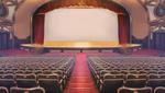 Auditorium Full