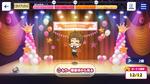 Mitsuru Tenma Birthday 2021 Stage