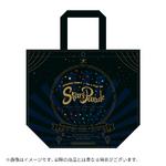 Star's Parade Shopper Bag 1