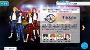 Trickstar In-Game Unit Profile 2018