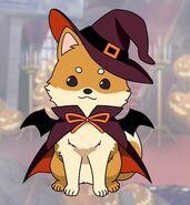 CN Enstars Halloween Daikichi Login