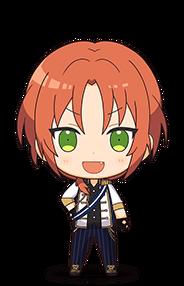 Leo Tsukinaga Anime Chibi.png