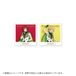 Star's Parade Photo Card Collection (July Unit Performance Ver.) Switch