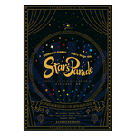 Starry Stage 4th Star's Parade Official Pamphlet 4
