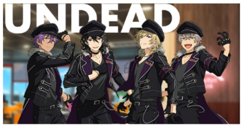 Rhythm Link UNDEAD Course.png