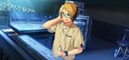 (Knowledgeable Analyst) Makoto Yuuki CG.png