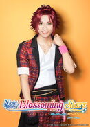 Mao NOBS Stage Play Official 1