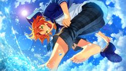 (Blue Boundary) Leo Tsukinaga CG.png