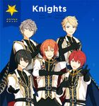 Dream Live 3rd Knights