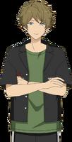 Midori Takamine Casual Spring-Summer Dialogue Render.png
