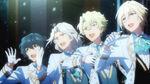 Ensemble Stars Anime EP11 Screencap 4