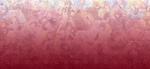 FUSIONIC STARS!! Campaign Background