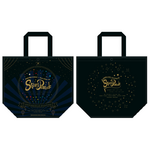 Star's Parade Shopper Bag 2