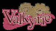 Valkyrie logo cropped