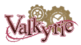 Valkyrie logo cropped.png