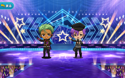 Alexander Yamato Stage.png