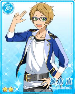 (Academy Idol) Makoto Yuuki.png