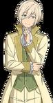 (Formulating Rules) Eichi Tenshouin Full Render