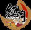AKATSUKI logo cropped.png
