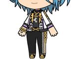 HiMERU/Idol Story