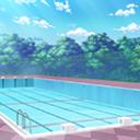 Pool (Empty)