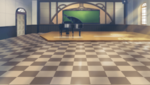 Music Room (Empty) Full
