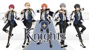 Knights Unit2